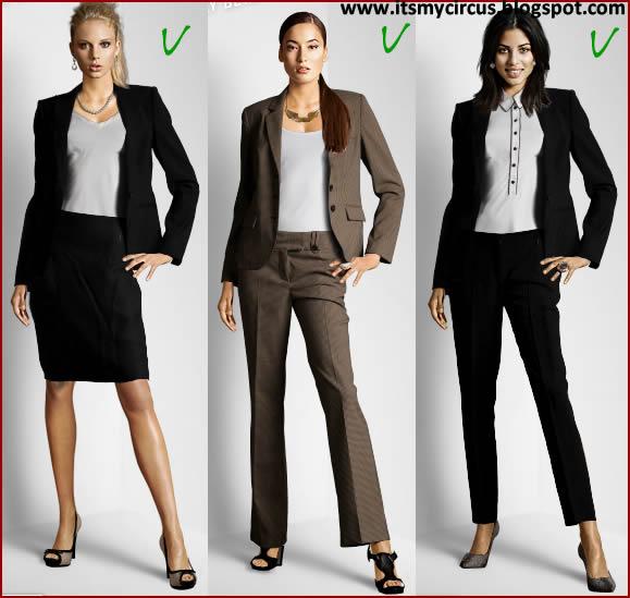 Confira belos looks sociais femininos para vrias ocasies ideias mix os thecheapjerseys Choice Image