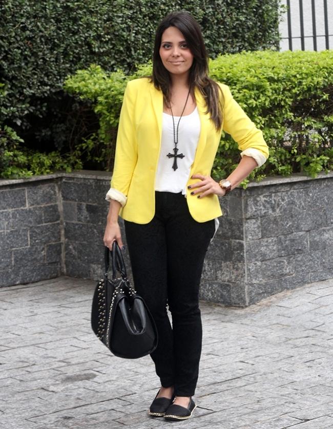 Confira belos looks sociais femininos para vrias ocasies ideias mix artigo anterior thecheapjerseys Images