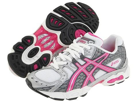 18499bd2699 tênis asics gel femininos para corrida