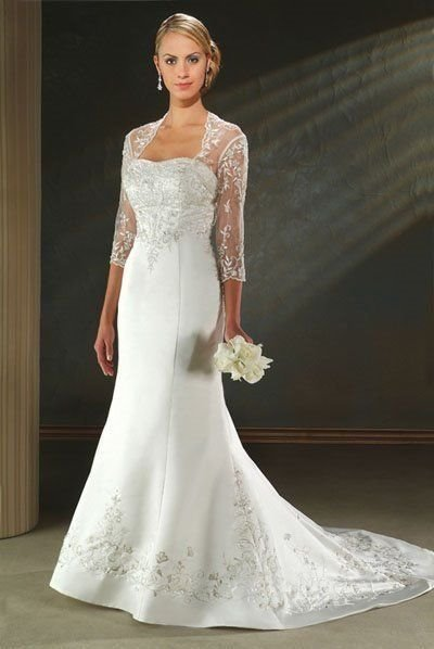 Image Result For Mid Length Dresses For Wedding Guests