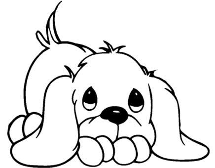 Confira Dicas De Desenhos De Animais Para Colorir E Imprimir