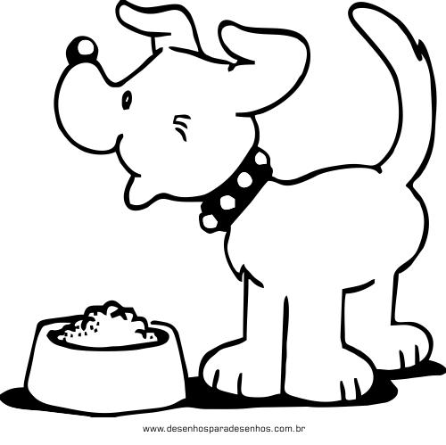 Desenhos De Animais Para Colorir Para Imprimir Ideias Mix