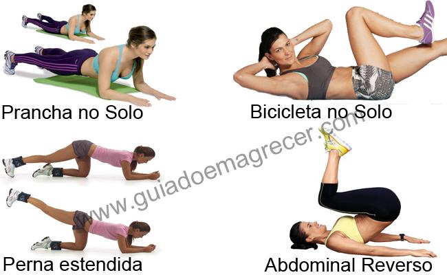 Definitiva, reducir grasa corporal dieta prestacin