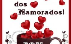 Confira Dicas de Mensagens para Dia dos Namorados para Facebook