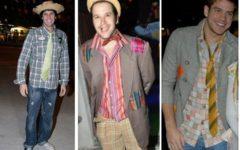 Confira Belos Looks Masculinos para Festa Junina