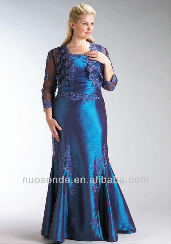 a25311af02 Confira os Mais Belos Modelos de Vestidos para Mãe da Noiva