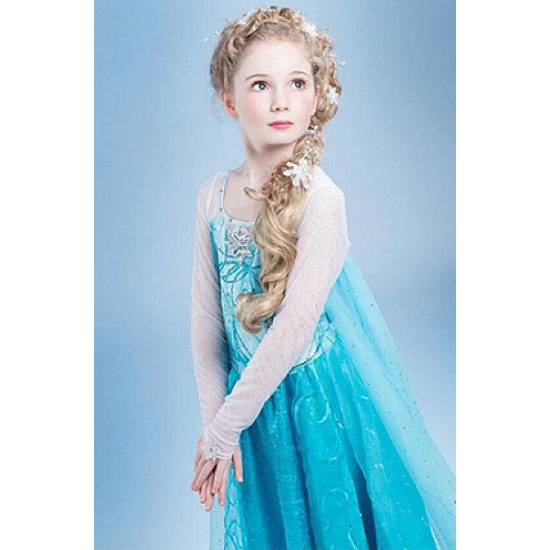 Tutorial Elsa Frozen de Plastilina - YouTube