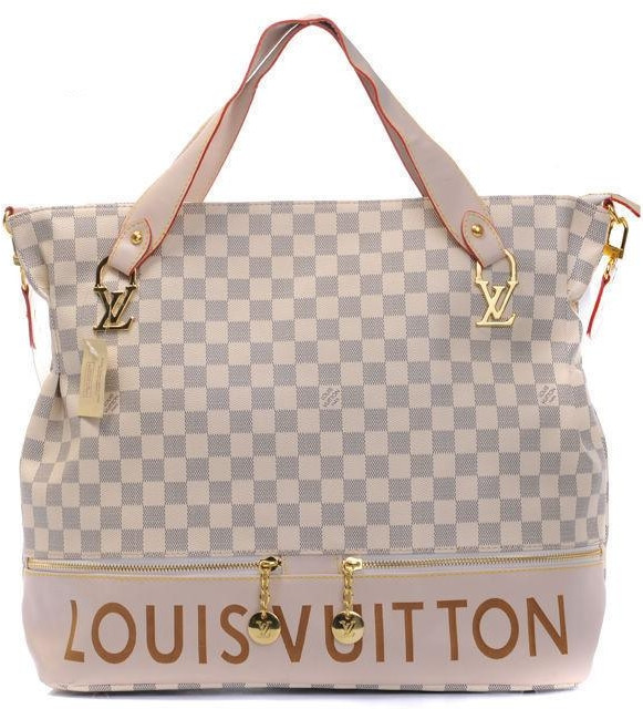 52583957b Bolsas Marca Louis Vuitton | Stanford Center for Opportunity Policy ...