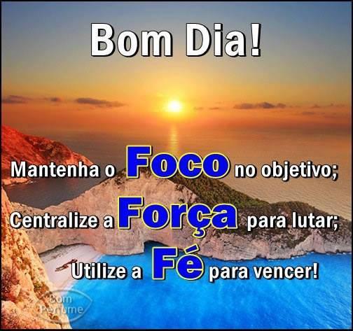Frases evangélicas para WhatsApp - WhatsApp da Zueira