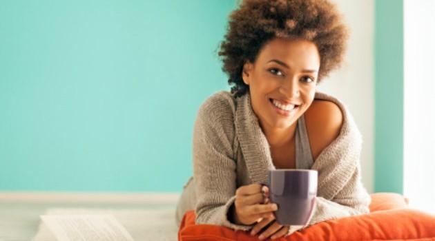 Aprenda Receitas Fáceis de Fazer de Chás que Ajudam na Digestão