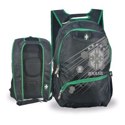 mochila da seleção brasileira  d04302c043460