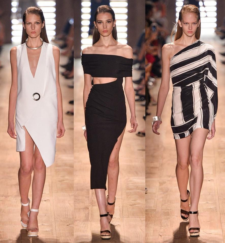 91d929170 tendencias da moda primavera verão 2016