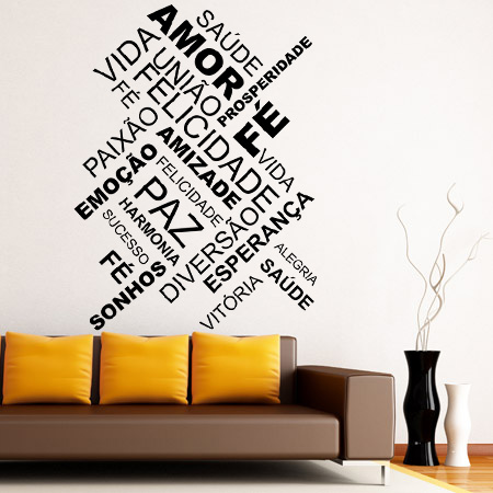 Panel Blinds in addition Children Room Design Wall Paintings Kidspaintingblog Asian Paints Wall Designs For Hall Asian Paints Wall Design Pictures likewise Cat Rumah 2014katalog Catilac Dulux together with Cappellini together with Minimalist. on living room designs 2016