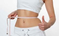 Como Emagrecer Rápido com 10 Sugestões de Dietas