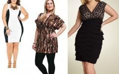 Cores de Roupas que Ajudam a Emagrecer Sem Sair da Moda