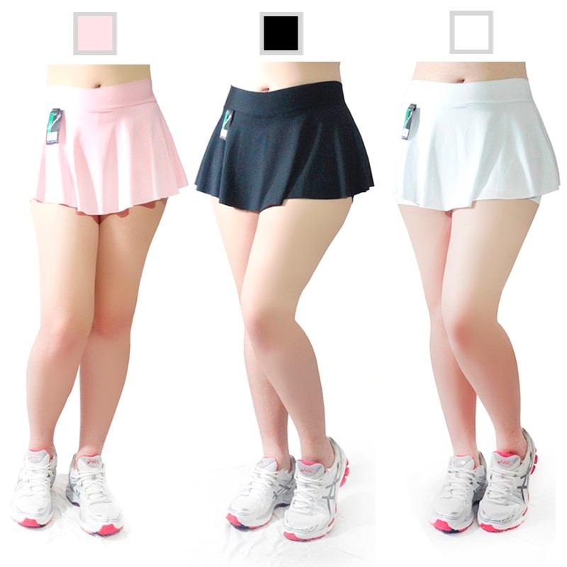 shorts saia de academia