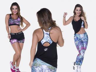 tendências fitness 2016