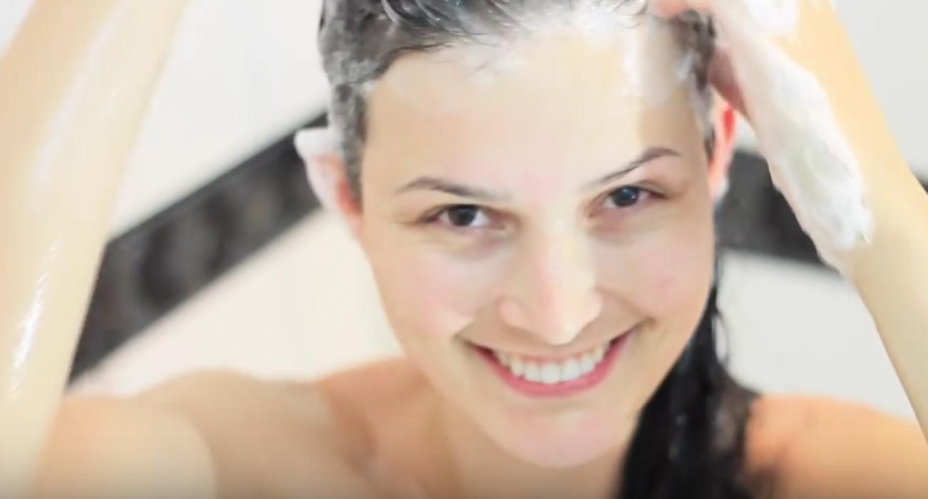 Deixe os Fios Fortes e Com Muito Mais Brilho: Mascara Caseira de Gengibre e Leite de Coco