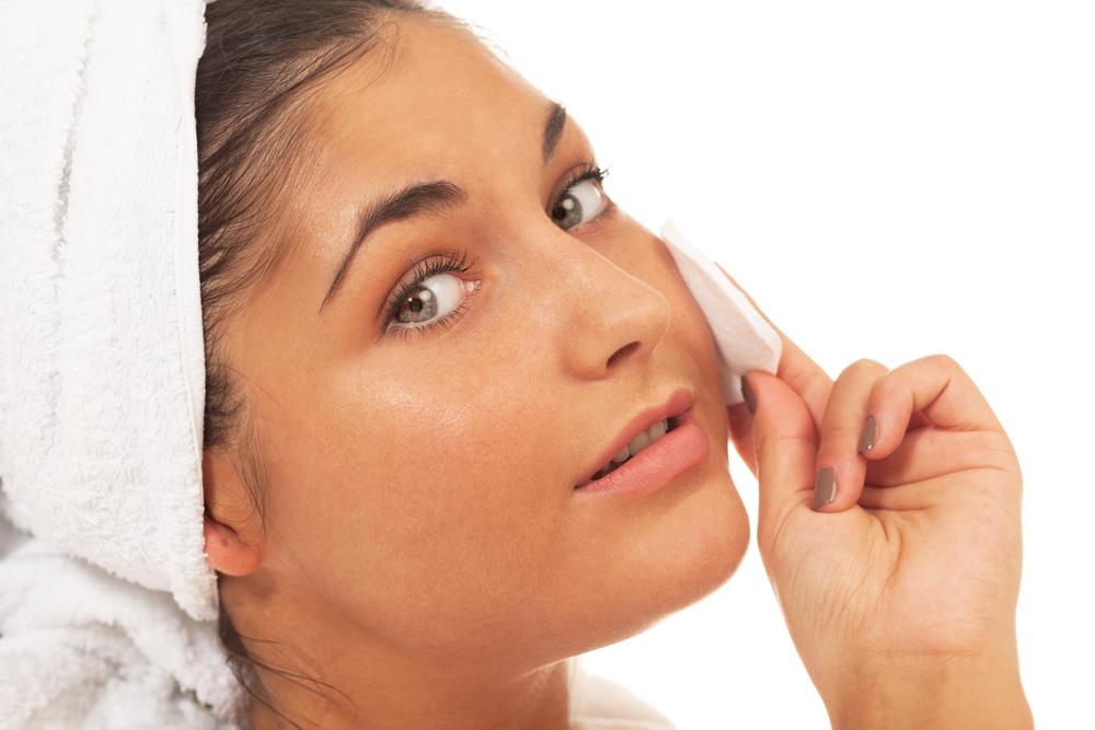 Aprenda 5 Receitas de Esfoliantes Caseiro para Sua Pele