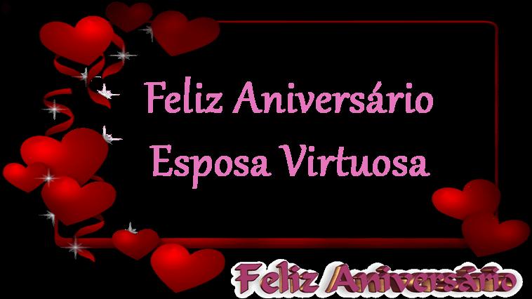 Mensagem De Aniversario Evangelica: Mensagens De Feliz Aniversario Para Esposa Para Face E