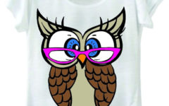 Lindos Modelos de  T-Shirts Femininas Para Você ter um Look Descolado Nesse Verão