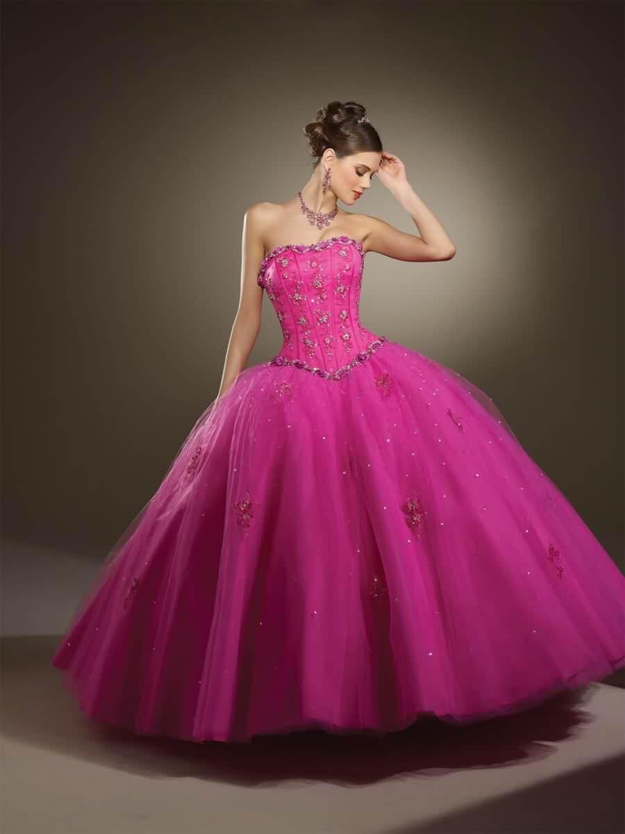 Lindos vestidos longos rodados – Vestidos de noche de moda en España