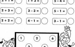 Algumas Dicas de Atividades de Matematica para Imprimir