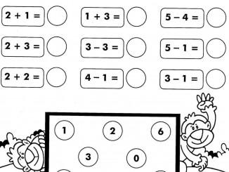 atividades-de-matematica-para-imprimir