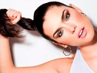 dicas-de-tratamentos-para-fortalecer-os-cabelos
