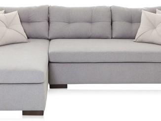 sofas-com-chaise
