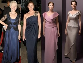 vestidos-de-festa-para-senhoras