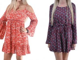 vestidos-soltinhos