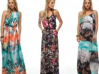 vestidos-longos-de-malha