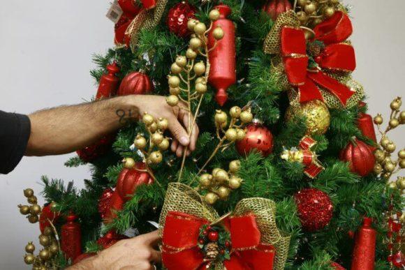 dicas-de-como-decorar-arvore-de-natal