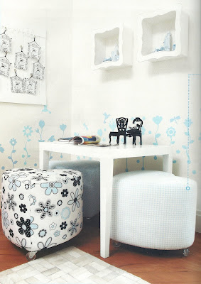 fotos-de-puffs-decorativos-para-quarto