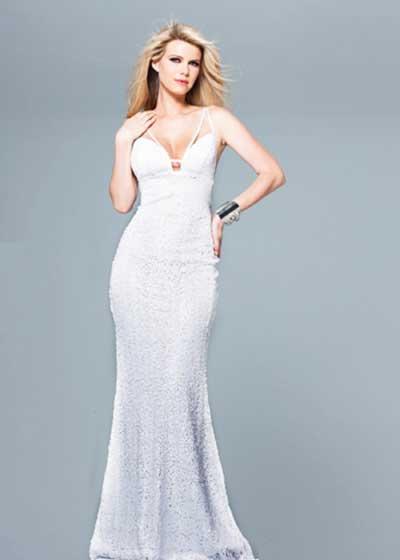 modelos-de-vestidos-de-noiva-branco