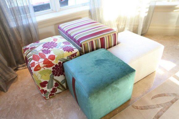puffs-coloridos-decorativos