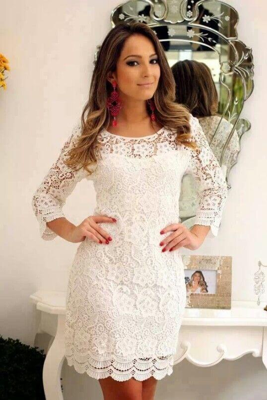 vestida-de-renda-branco-pra-noiva