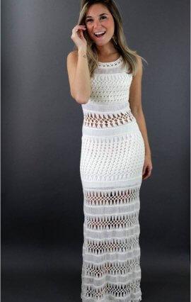 vestido-branco-de-croche