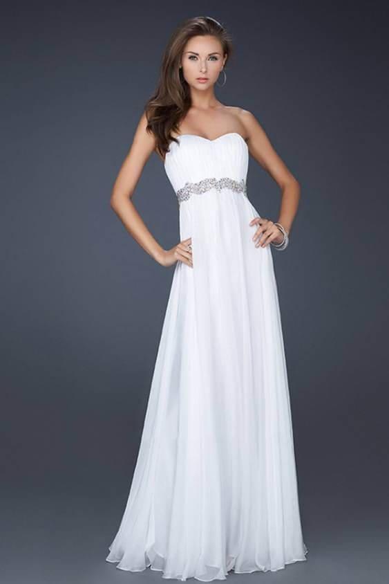 vestido-branco-de-noiva