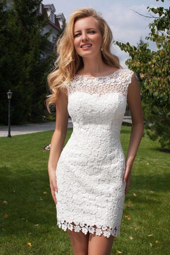 vestido-branco-de-renda
