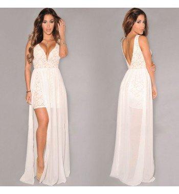vestido-branco-longo-com-renda