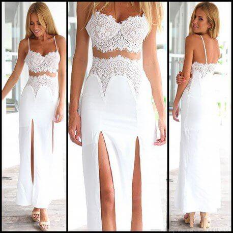 vestido-branco-longo-pra-noiva