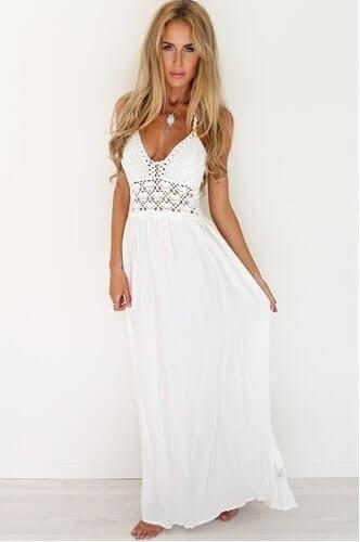vestido-branco