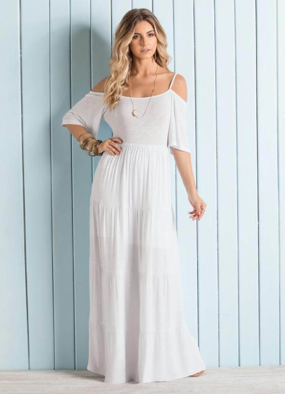 vestido-ciganinha-branco-longo