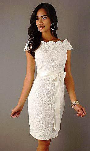 vestido-de-noiva-civil