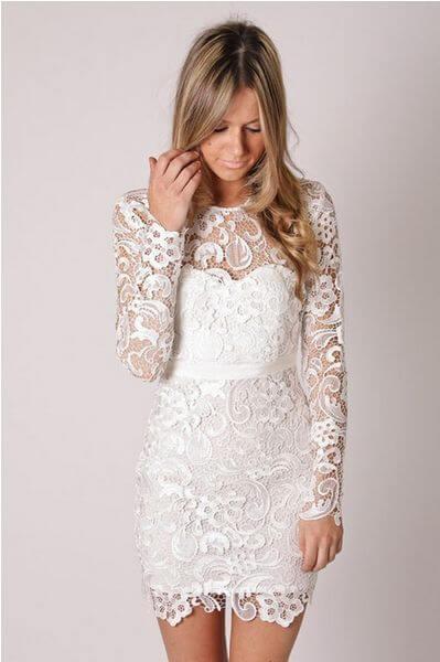 vestido-de-renda-branco