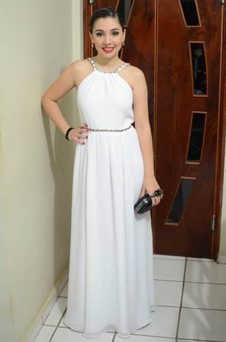 vestido-longo-branco