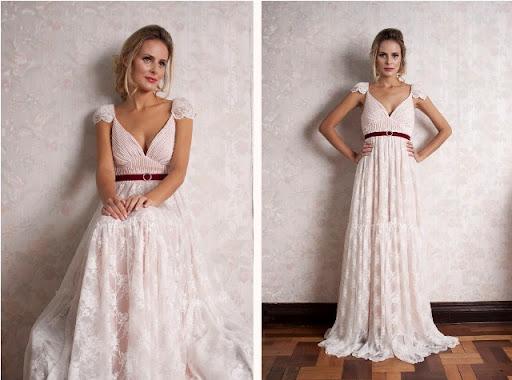 vestido-longo-de-renda-pra-noiva