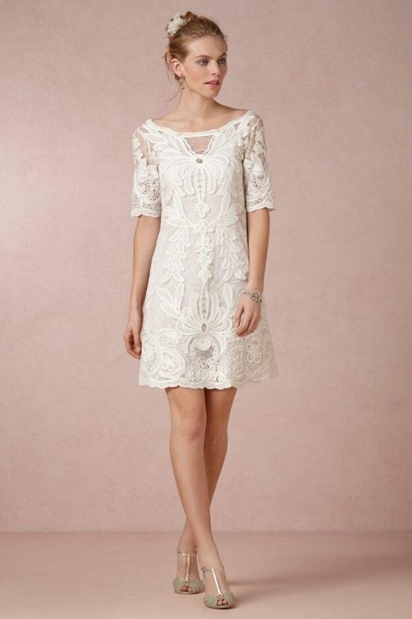 vestido-noiva-civil-com-renda